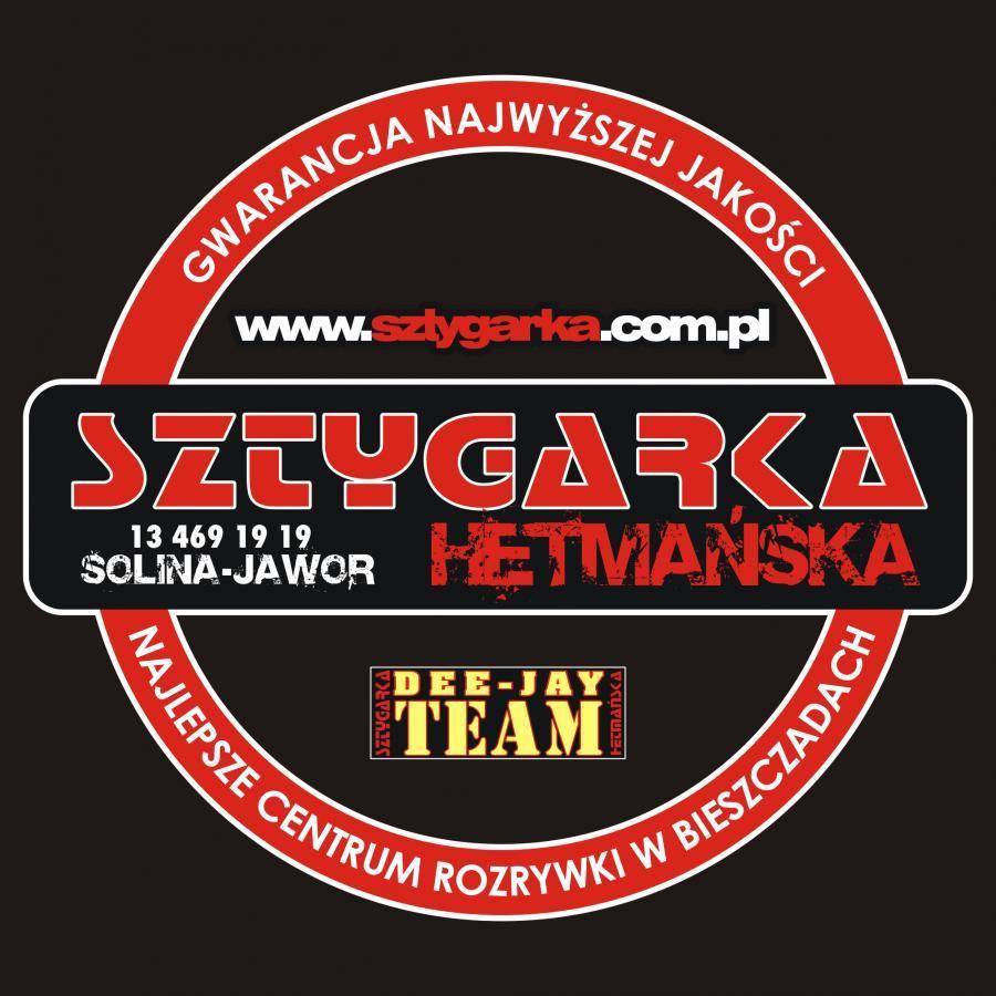 Live @Sztygarka Hetmańska