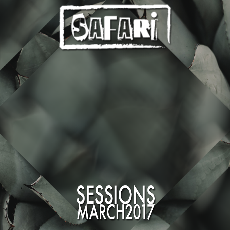 March Session