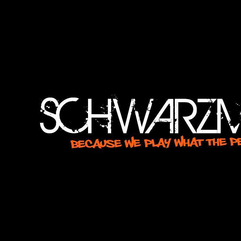 03.11.17 - Schwarzmarkt Radio Show