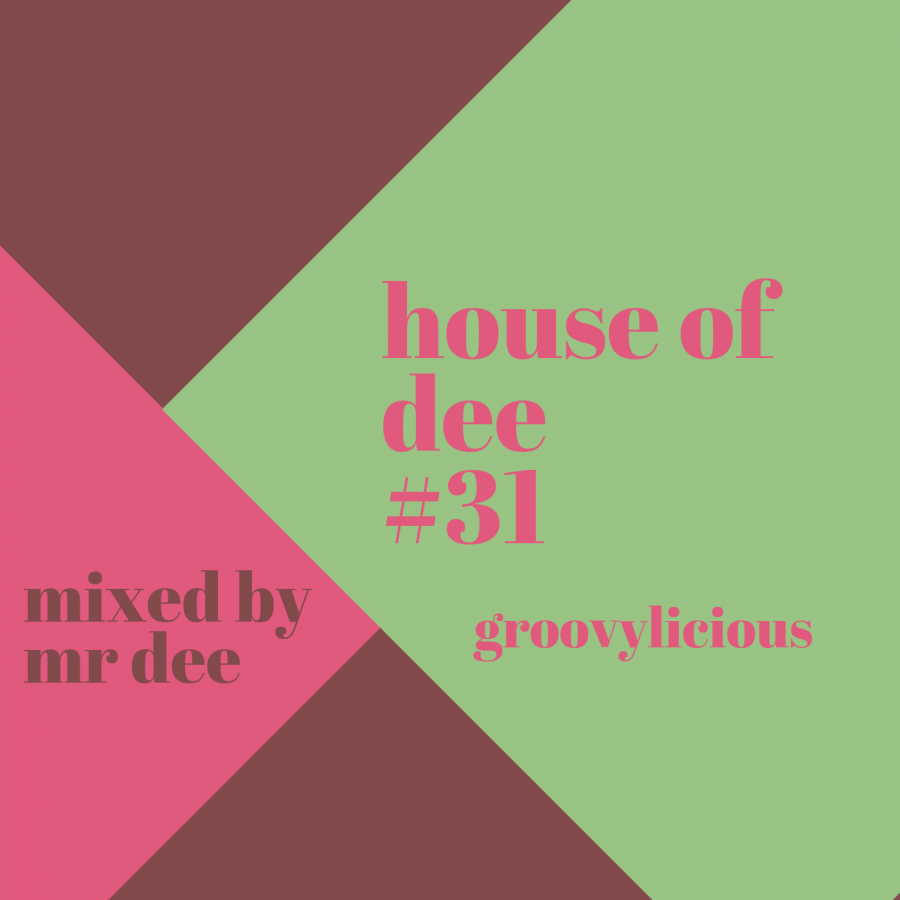 House of Dee #31