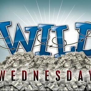 Wild Wednesday Ep 1