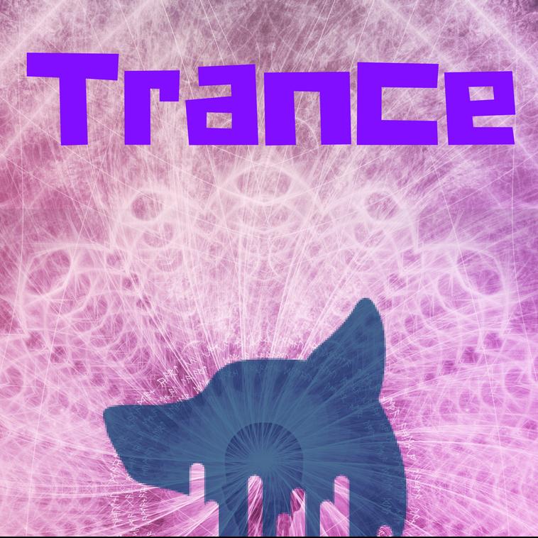 IBIZA-Trance-27-5-2017