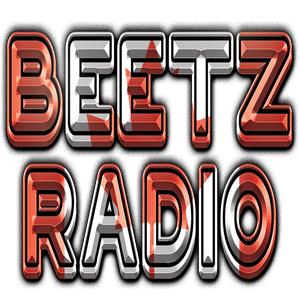 The Domino Effect - Beetz Radio 11/14/15