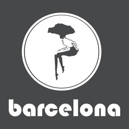 Barcelona - 2/5/16