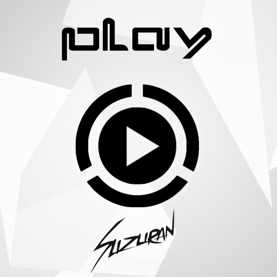PLAY - Vol.2