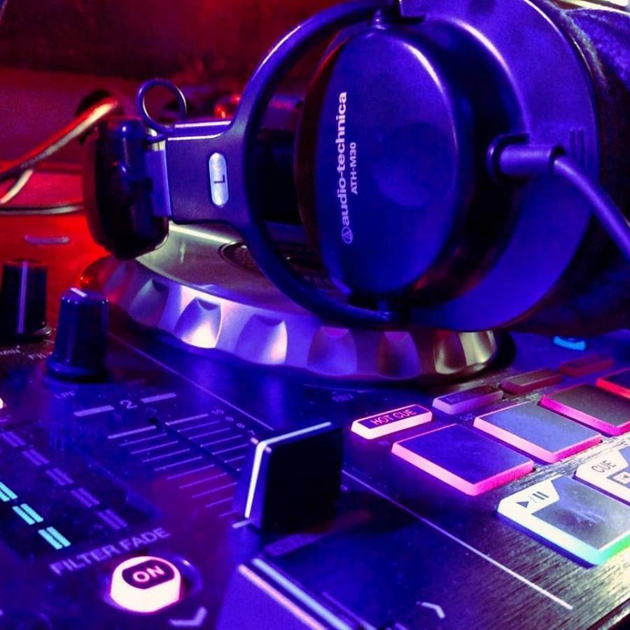 Icebox Radio Podcast Episode 158