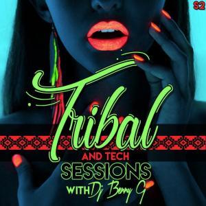 Tribal House playlists by Serato DJs