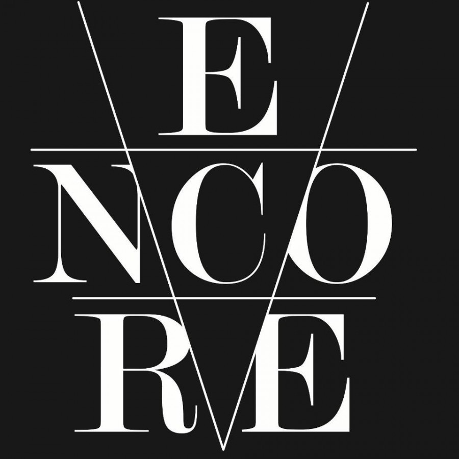ENCORE Primetime set 04:00 - 04:30