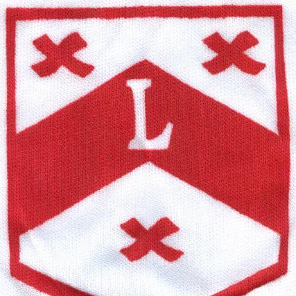 Lubumbashi Wantanshi