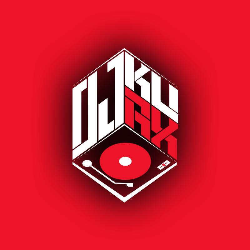 Hip Hop 11/8/2013