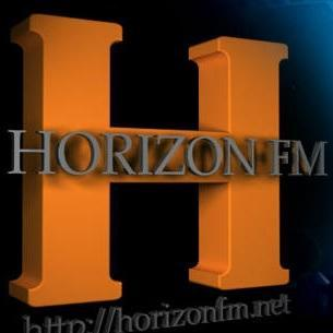 Synesthesia Radio LIVE on HorizonFM.net (140315)