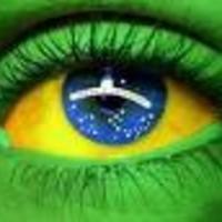 The Brazilian Drum & Bass Mondays Show 23-06-2014