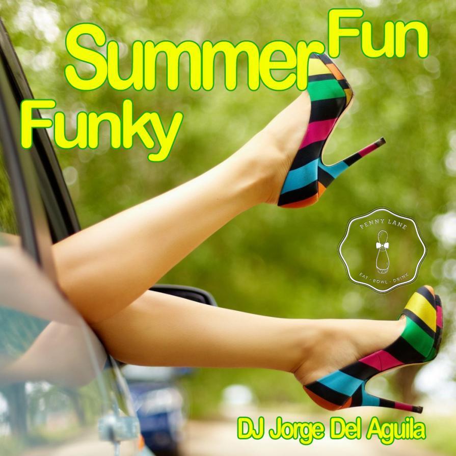 23/06/17 - delaguila1 - Serato DJ Playlists