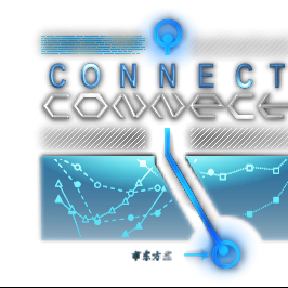 Connect 02.10.2017