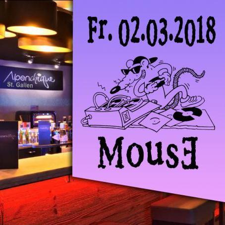 Alpenchique 02.03.2018