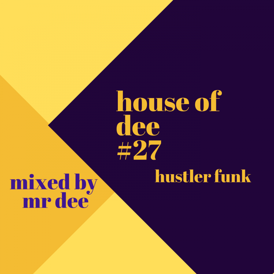 House of Dee #27