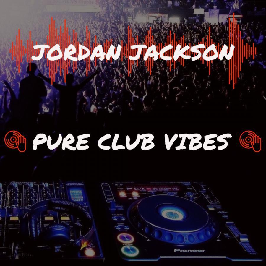 17/10/2018 pure club vibes 1