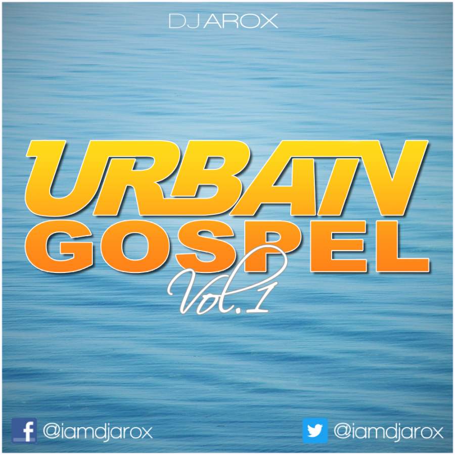 Urban Gospel Vol.1
