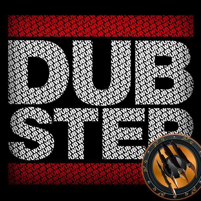 Dubstep Mix #3