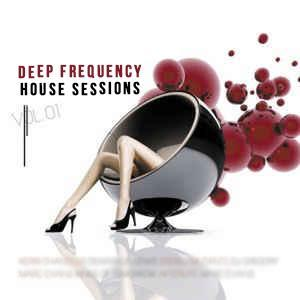DFHS Kool's Deep Mix 4