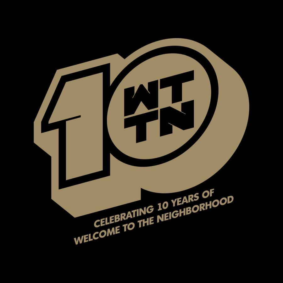 WTTN from 12/7/19