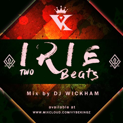 Irie Beats 02