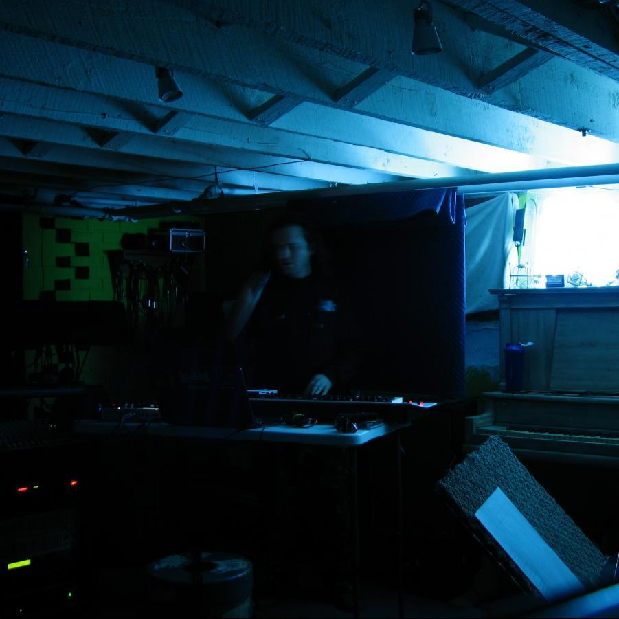 xmas 2016 dark alternative megamix