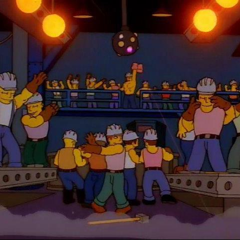 DJ'd Club Nights at The Lounge (11-15-17)