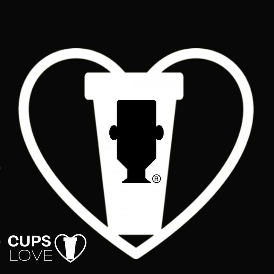 DJ SafeD - Cups Love - House Mix 2 (29/05/2019)
