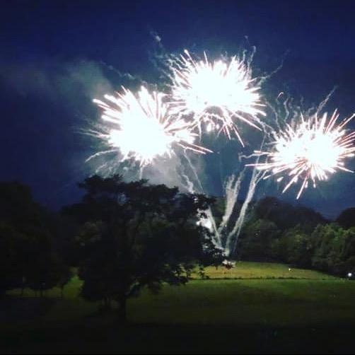 7/6/19 _BRA_Fireworks Celebration