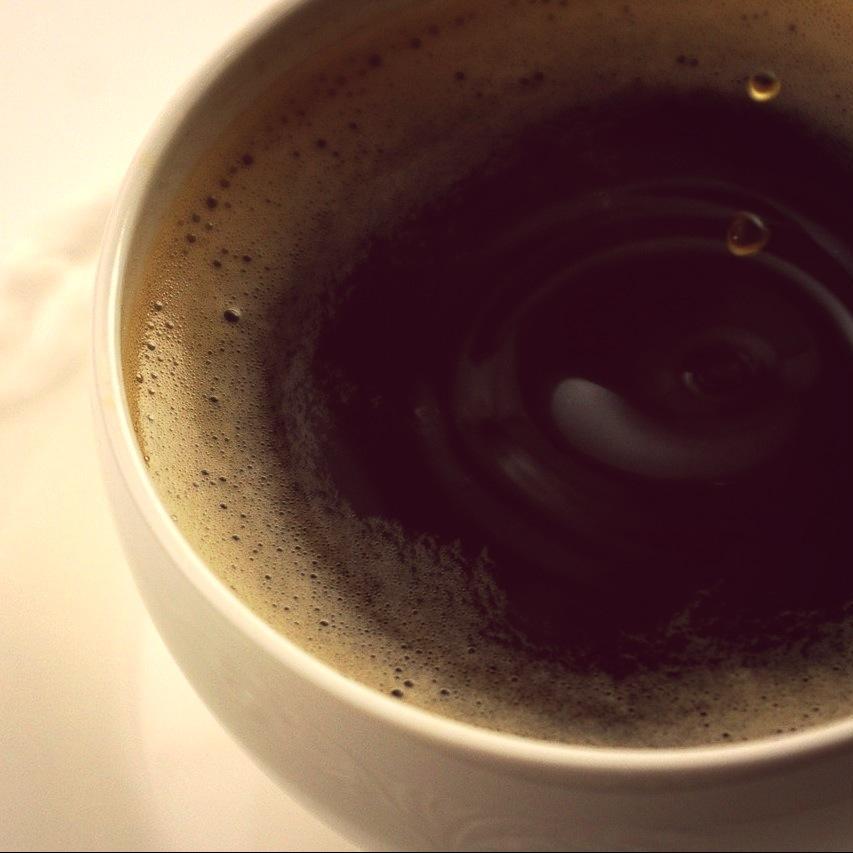 Download Black Coffee Appreciation Mix.mp3