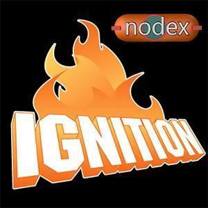 Ignition 021