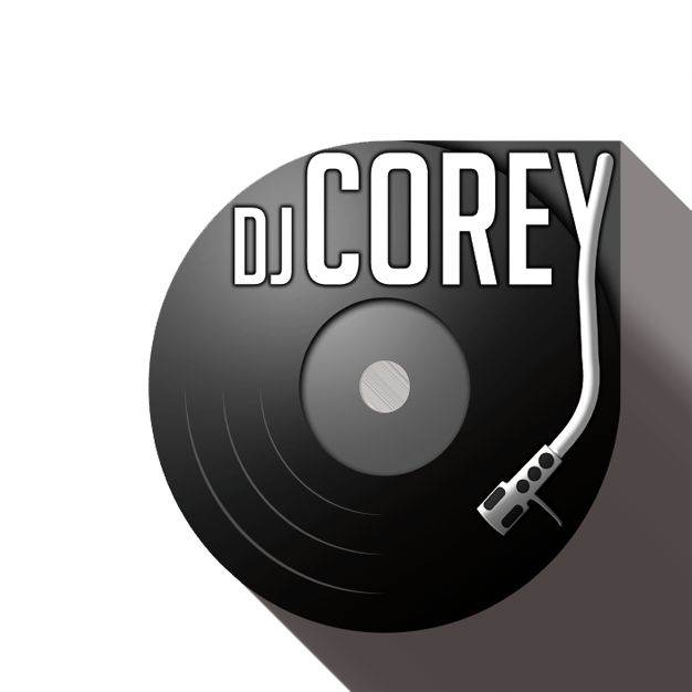 This is the real funky house misuc - Dj Corey - Serato DJ