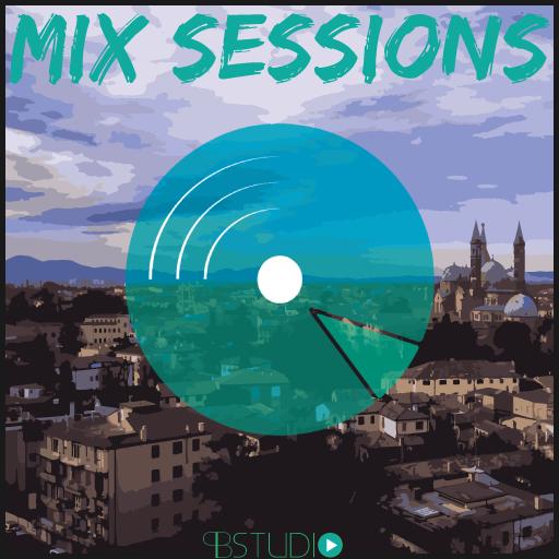 28/03/2017 - Future House Studio Mix