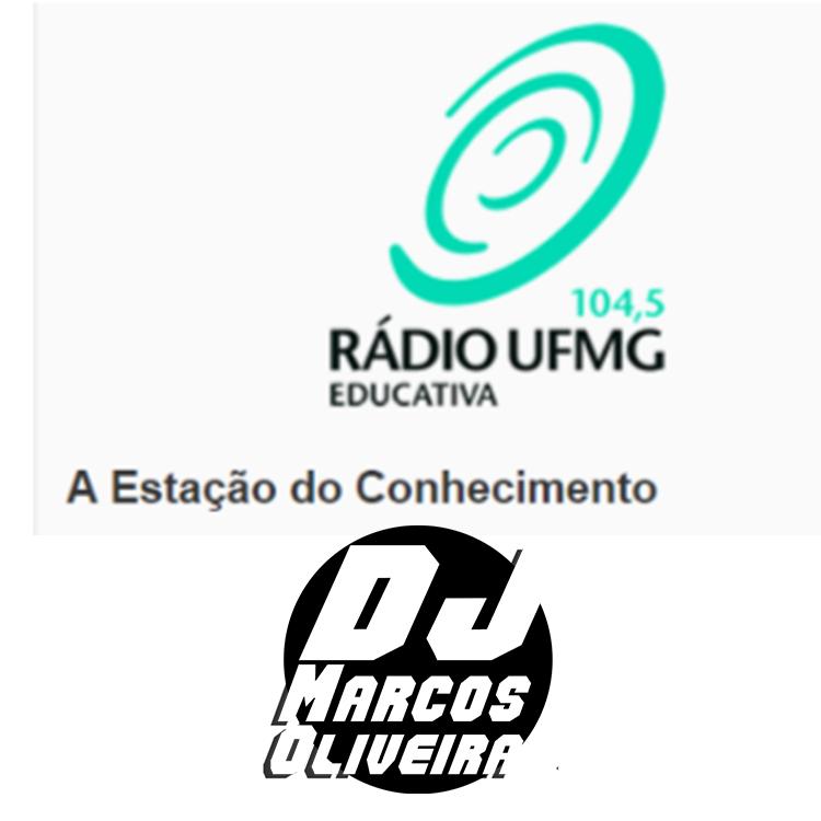 UFMG - 08 10 17