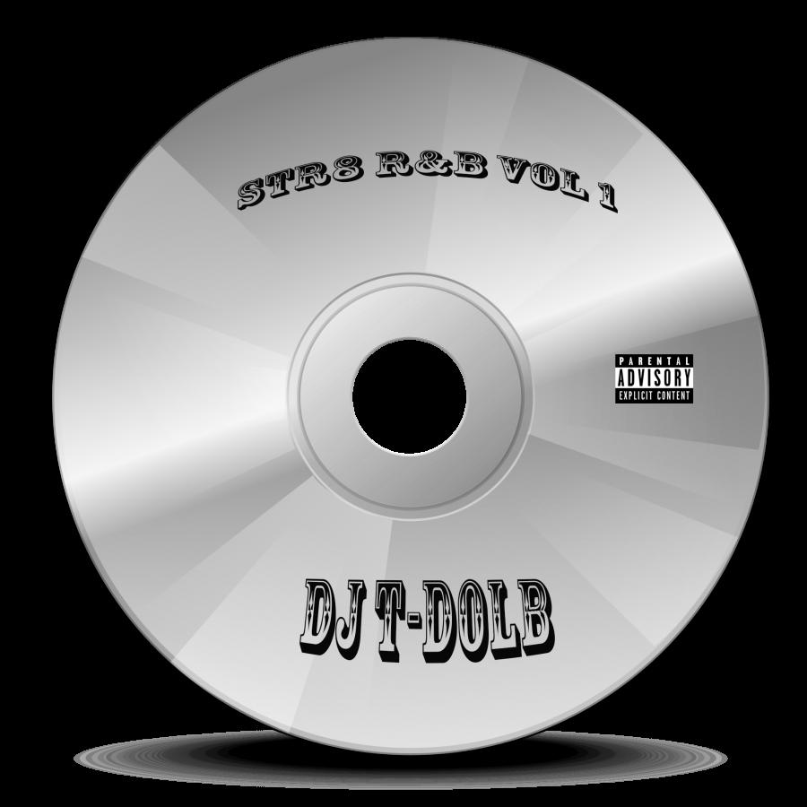 Str8-R&B-Vol-1