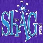 Shag Lounge 11/20/2011