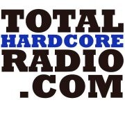 Guest Show on Total Hardcore Radio  22/05/2012
