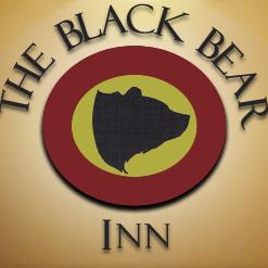 Black Bear Inn - 3/30/13