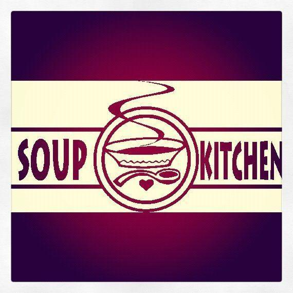 The Soup Kitchen (July_5 2013)