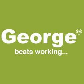 George FM Radio Show - 7/10/12