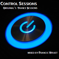 Control Sessions 157
