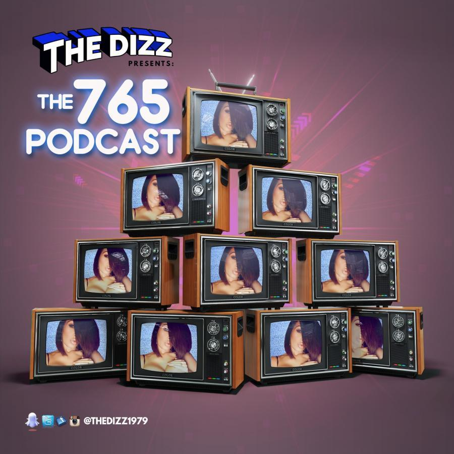 The 765 Podcast 10/10/18