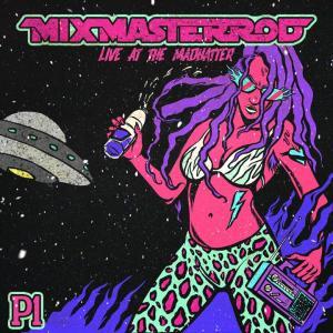 Moombahton playlists by Serato DJs