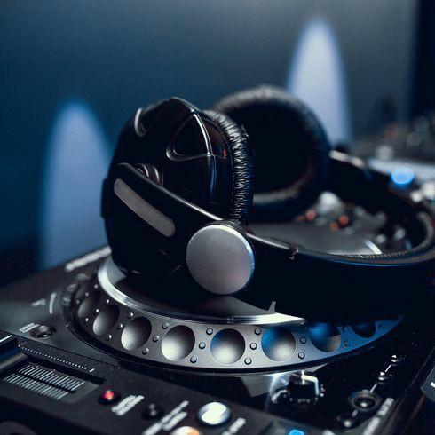 Samara Boot Mix 11 - mp3 buy, full tracklist