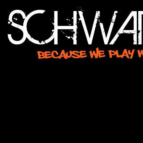 18.09.15 - Schwarzmarkt Radio Show