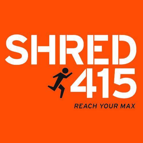 SHRED 415 - 9/21/16