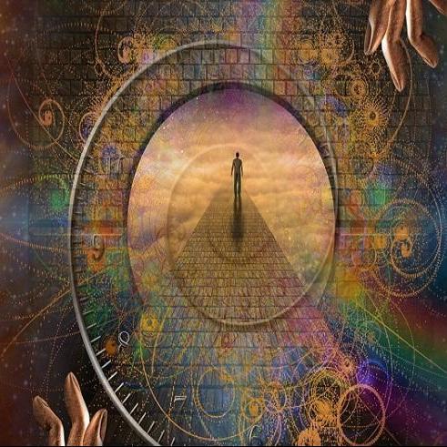 Electronique Universe