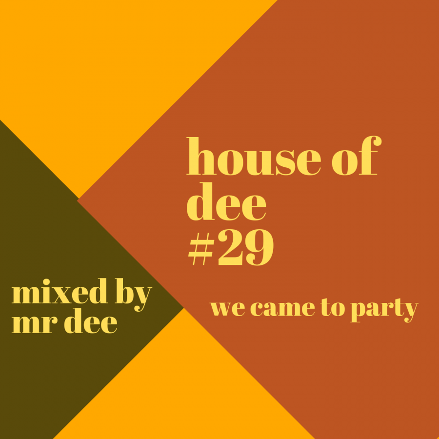 House of Dee #29