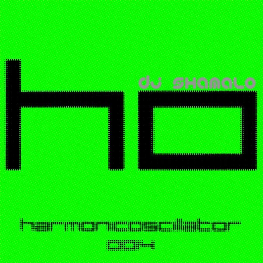 HarmonicOscillator#0017